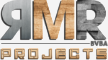 RMR Projects - logo_footer