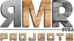 RMR Projects - logo